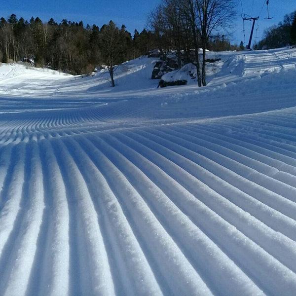 Обучение сноуборду и горным лыжам в Адыгее
